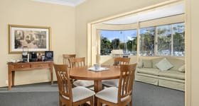 Offices commercial property for sale at 1/1306 Pittwater Road Narrabeen NSW 2101