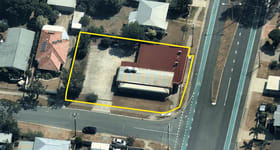 Offices commercial property sold at 13 Maine Road Clontarf QLD 4019