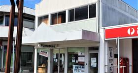 Shop & Retail commercial property for sale at 5 Orient St Batemans Bay NSW 2536