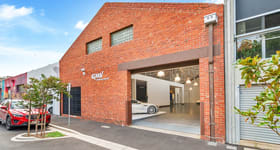 Factory, Warehouse & Industrial commercial property sold at 24 St Helena Place Adelaide SA 5000