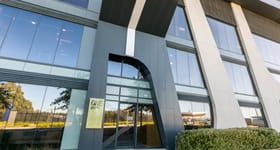 Offices commercial property for sale at Suite 202/1 Crescent Road Glen Iris VIC 3146