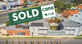 Other commercial property sold at 282-288 Geelong Road West Footscray VIC 3012