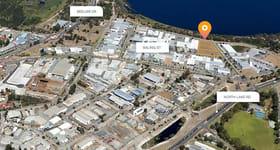 Development / Land commercial property for sale at 13 - 21 Merino Entrance Cockburn Central WA 6164
