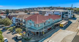 Offices commercial property sold at 286-294a Campbell Parade North Bondi NSW 2026