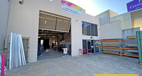 Offices commercial property sold at 35 Snook Street Clontarf QLD 4019
