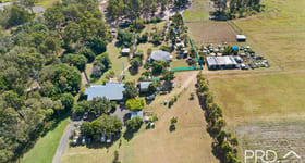 Rural / Farming commercial property for sale at 31 Mungar Road Oakhurst QLD 4650