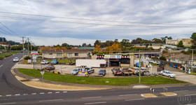 Factory, Warehouse & Industrial commercial property sold at 2 Ravenswood Road Ravenswood TAS 7250