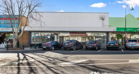 Shop & Retail commercial property for sale at 72 Seymour Street Traralgon VIC 3844