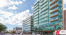 Medical / Consulting commercial property for sale at 111/147 Pirie Street Adelaide SA 5000