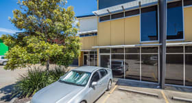 Showrooms / Bulky Goods commercial property for sale at 6/189 Anzac Avenue Harristown QLD 4350