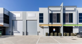 Factory, Warehouse & Industrial commercial property sold at 246C Governor Road Braeside VIC 3195