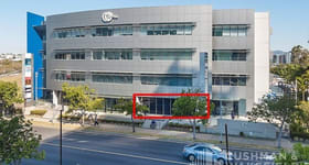 Offices commercial property for sale at 6 Waterfront Place Robina QLD 4226