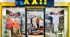 Shop & Retail commercial property for sale at 8/121 Mooloolaba Esplanade Mooloolaba QLD 4557