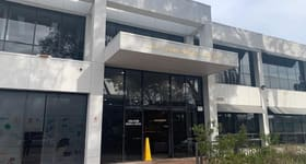 Medical / Consulting commercial property sold at Level 1 Unit 9/12 Napier Close Deakin ACT 2600