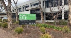 Medical / Consulting commercial property sold at Level 1 Unit 6/12 Napier Close Deakin ACT 2600
