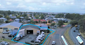 Showrooms / Bulky Goods commercial property sold at 5 Station Street Rocklea QLD 4106
