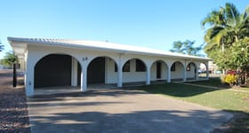 Factory, Warehouse & Industrial commercial property for sale at 38 Southwood Road Stuart QLD 4811