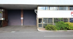 Factory, Warehouse & Industrial commercial property sold at 4/15-19 Wylie Street Toowoomba City QLD 4350