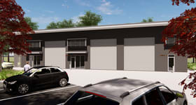 Factory, Warehouse & Industrial commercial property for sale at 31B Amsterdam Circuit Wyong NSW 2259