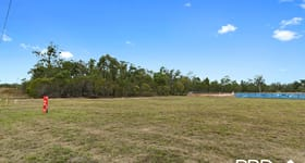 Development / Land commercial property for sale at Lot 10 Production Street Maryborough West QLD 4650