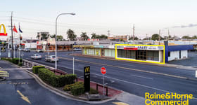 Shop & Retail commercial property for lease at 123 Sydney Street Mackay QLD 4740