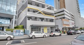 Shop & Retail commercial property for sale at Shop 1, 6 Railway Parade Burwood NSW 2134
