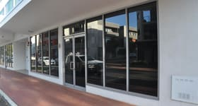 Shop & Retail commercial property for sale at Unit 97, 33 Newcastle Street Perth WA 6000