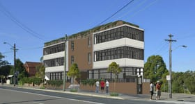 Development / Land commercial property sold at 88 Liverpool Road Summer Hill NSW 2130