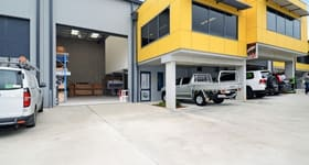 Showrooms / Bulky Goods commercial property for sale at 6/1472 Boundary Road Wacol QLD 4076
