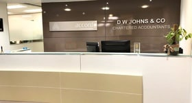 Offices commercial property for sale at Level 1 Unit 6/206 Greenhill Road Eastwood SA 5063