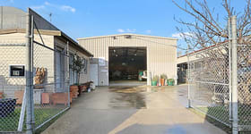 Factory, Warehouse & Industrial commercial property sold at 29 Nobility Street Moolap VIC 3224