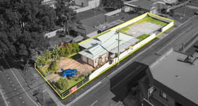 Offices commercial property sold at 69 Appin Road Appin NSW 2560