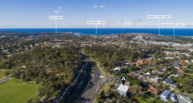 Shop & Retail commercial property sold at 173 Warringah Road Beacon Hill NSW 2100