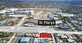 Shop & Retail commercial property for sale at 1293-1295 South Road St Marys SA 5042