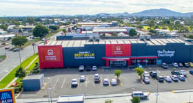 Shop & Retail commercial property sold at 143 Gladstone Road Allenstown QLD 4700