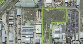 Development / Land commercial property for sale at 190 North St North Albury NSW 2640