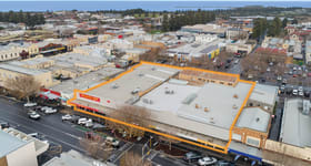 Development / Land commercial property for sale at 149-165 Koroit Street Warrnambool VIC 3280