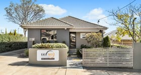 Medical / Consulting commercial property sold at 221A Hume Street South Toowoomba QLD 4350