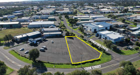Development / Land commercial property for sale at 55 Cook Street Busselton WA 6280
