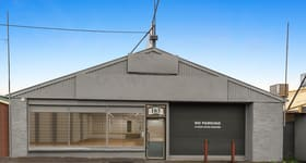 Factory, Warehouse & Industrial commercial property sold at 163 Para Road Greensborough VIC 3088