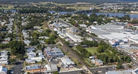 Shop & Retail commercial property for sale at 120-122 Prince Street Grafton NSW 2460