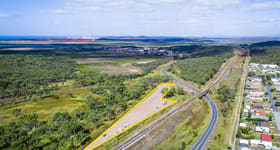 Development / Land commercial property for sale at Lot 2 Wuttke Road South Trees QLD 4680