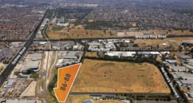 Showrooms / Bulky Goods commercial property for sale at 86-88 Camp Road Broadmeadows VIC 3047