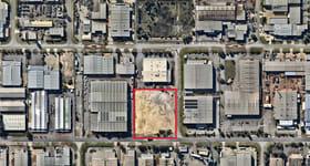 Factory, Warehouse & Industrial commercial property sold at 1 Cogla Street Malaga WA 6090
