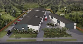 Factory, Warehouse & Industrial commercial property for sale at 70 Bridge Street Picton NSW 2571