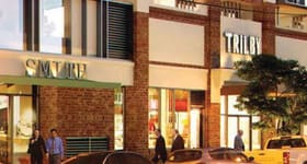 Offices commercial property for sale at 6/462 Smith Street Collingwood VIC 3066