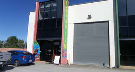 Factory, Warehouse & Industrial commercial property sold at 7/30-36 Dickson Road Morayfield QLD 4506