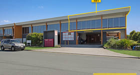 Offices commercial property sold at 3/36 Leonard Crescent Brendale QLD 4500