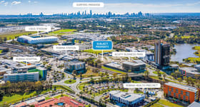Offices commercial property for sale at 1 Paddington Place Robina QLD 4226