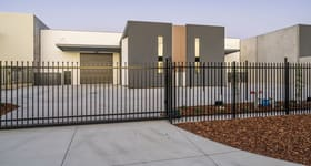 Factory, Warehouse & Industrial commercial property sold at 8 Focal Way Bayswater WA 6053